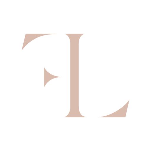 Laëtitia Fortin : studio de création et haute maroquinerie
